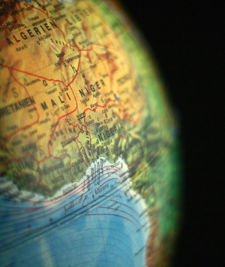 Le nuove strategie coloniali e   i movimenti migratori